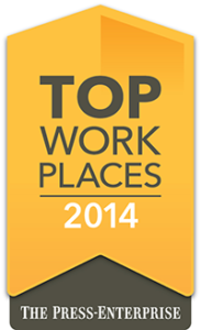 top-work-places-2014