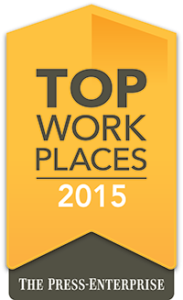 top-work-places-2015