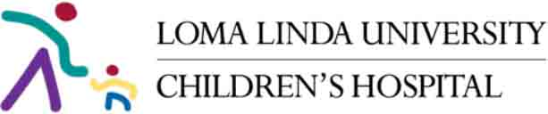 Loma Linda University Children's Hospital