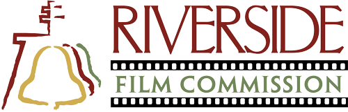 Riverside Film Commission