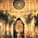 Mission Inn Chapel