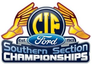 3-riv-cross-country-championship-cif-logo