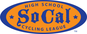 8-socal-cycling-league-logo