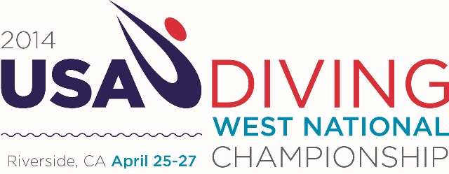 USA Diving West National Championships