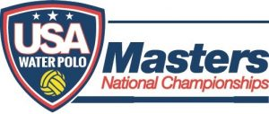 USA Water Polo Masters National Championships