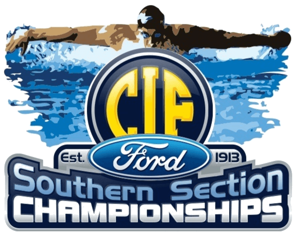 CIF Southern Section Championships