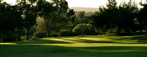 Jurupa Hills Country Club