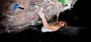 Thresh Hold Climbing + Fitness