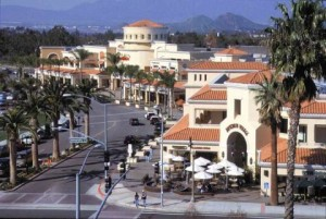 University Village Cinemas