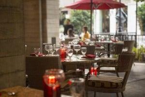 Bella Trattoria Italian Bistro - The Mission Inn Hotel & Spa