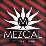 mezcal_1