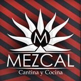 Mezcal Cantina Cocina
