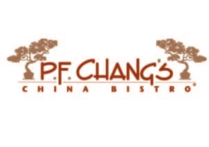 P.F. Changs China Bistro