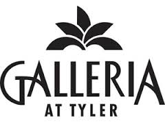 Galleria At Tyler Logo