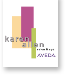 Karen Allen Salon & Spa