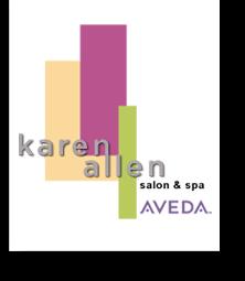 Karen Allen Salon & Spa