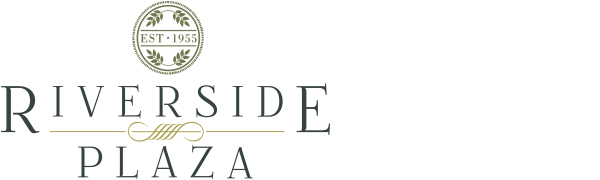 Riverside Plaza Logo