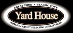 yardhouse_1_jpg