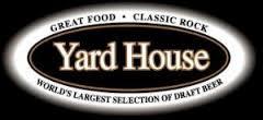 yardhouse_1_jpg