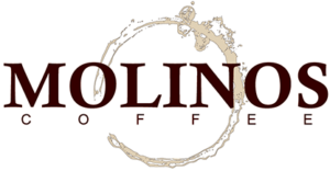 molinos coffee logo