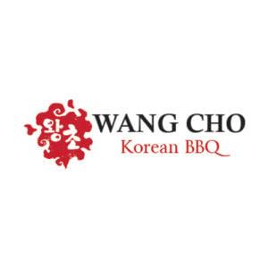 Wang Cho Korean BBQ