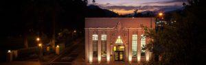 Center for Social Justice & Civil Liberties