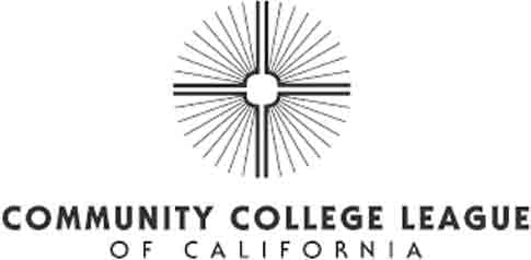 Community College League of California