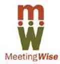 Meeting Wise logo