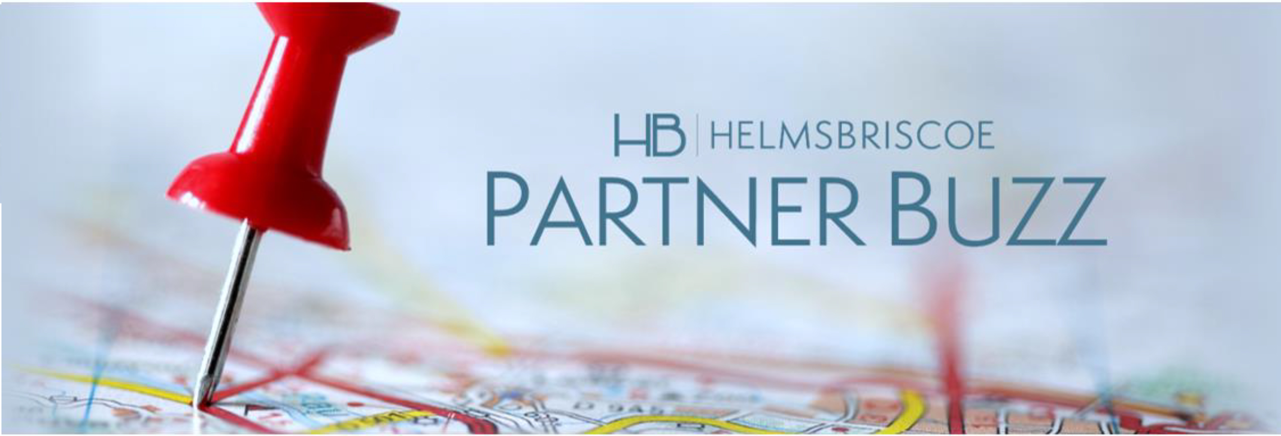 Helmsbriscoe Partner Buzz header