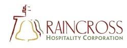 Raincross Hospitality Corporation logo