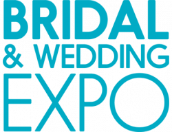 Briadal & Wedding Expo logo