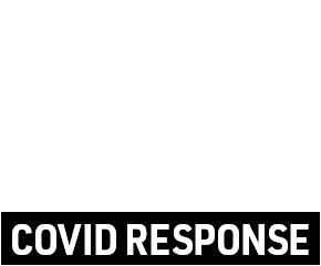 Ready, Set, Go Covid Response